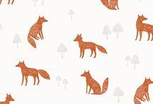 Design :: Patterns