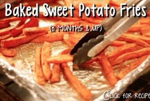 Insanely Simple Snacks For Kids! / Babies, Feeding, Kids, apples, celery, eating healthy, food, for kids, gluten free, healthy snacks, Lisa Osbourne, low carb, peanut butter, quick snacks for kids, snacks, toast, RaddestMom