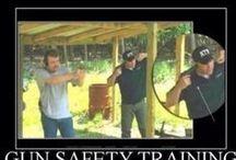 Unit: Gun Control
