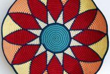 patterns, cross stich, hama beads