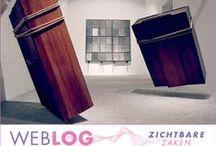 blogs / Boeken, boekrecensies
