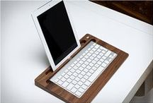 # I   L o v e    A p p l e / Apple lovers. Technology