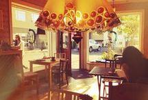 # I c e l a n d   C o f f e e    C u l t u r e / Best coffee houses I have discovered in Reykjavík. Coffee culture. Los mejores lugares para tomar café que he descubierto en Reykjavík. Cultura del Café.