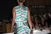 Nikkie Plessen Collectie 2015 / Medio Febr/Maart wordt er weer een nieuwe collectie uitgebracht! De #flamingoprint – waar wij oh zo dol op zijn – Van een all-over print in roze en zwart tot een bedrukte stof. Een fijne, speelse twist die laat zien dat mode niet altijd serieus genomen hoeft te worden. www.nikkie.com vast een voorproefje van de #SS15Collectie van #NikkiePlessen.