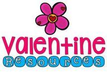 Valentine Resources