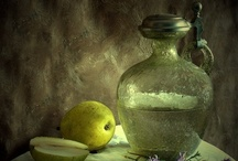 Photography . . . . Still-lifes / by Kathleen Rasmussen