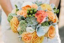 designedbythebride.com / Photos we love to inspire you when you're on our website creating your own virutal wedding! New name: www.designbytheblossom.com