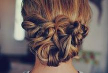 Fashion, Beauty & Hairstyles / For everyday life