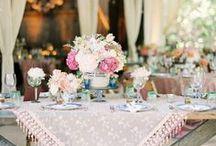 Wedding! / by Chelsea Jackson