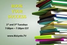 Book Your Success
