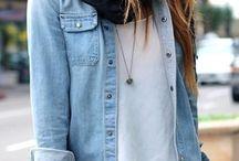 My Style / by Jennifer Gray