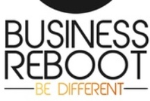 My Business Style