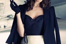 So stylishly stylish
