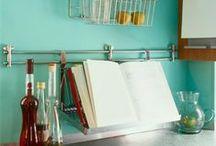 Money $ Saving Tips / Practical ways to save money at home.