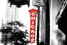 Hearts & Chicago