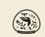 Logos / Logo inspiration, logo ideas, identity, branding, branding yourself, best logos, top logos, typographic logos, typography, luxury logos, high-end logos, Logo design, Submarks, Monograms, Badges, Emblems, Marks, Icons, Wordmark, Logotype