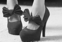 Heels & Soles