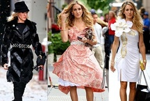 Carrie & Couture