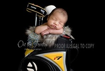 Baby Mitchell / by Beth Graham