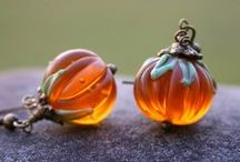 Guest Pinner: POPSUGAR Smart Living / Get into the Halloween spirit with this collection of frightfully inspiring finds and DIYs. For more smart finds, check out: http://www.savvysugar.com + http://pinterest.com/POPSUGARSmart/