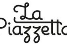 Logos // Branding