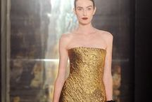 Wishful fashion / Wish i could wear / by Lynn Guerrero Goldman