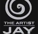 Shop here for The artist Jay at Bolick and Traditions Pottery / We carry great selection  of jewelry by The Artist Jay.  Call for availability at 828 295 6128, Or order online.  Recycled Aluminum Jewelry, Handcrafted in Greensboro, NC. Lightweight and easy to wear.