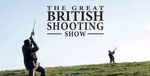 Instagram Posts / Instagram posts from the official British Shooting Show profile. Follow us on Instagram @britishshootingshow