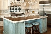 fabby kitchens