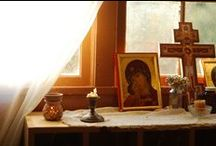 Orthodoxy / Orthodox Christianity
