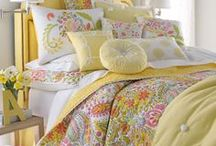 Home & Decor / Amazing things for Your home