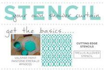 Crafty ideas and DIY / by Tabitha Juarez