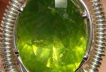 Heart Chakra - Green / All things green that relate primarily to the heart chakra Anahata for compassion, loving emotions, empathy, forgiveness, love, unconditional love, understanding.