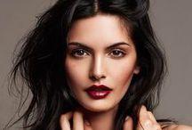 Natural Beauty + Makeup / natural makeup, beauty, skin care, organic, beauty ideas, tips and tricks, home made, DIY