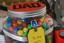 Gift Ideas / so cute