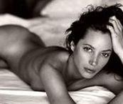 • MODELS • / Topmodels - Models - Faces - pose - photography