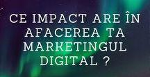 Marketing 3.0 / Online / Consultanta Marketing Online / Marketing 3.0? Funnel-ul de Marketing clasic sufera modificari conceptuale in 2012. Analizeaza pozitionarea spre #Marketing 3.0 prin #Marketing #Online. #Strategie Marketing 2013 / 2016?