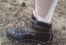Hiking Socks / Hiking socks