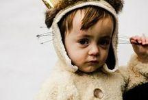 Kids : *Costumes*