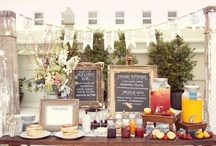 Party Planning / Planning a party but have no idea how much food to serve, how much alcohol to allow per guest or how to decorate? Then follow our Party Planning board for guides and ideas