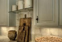 kitchen / by Svitlana Malinina