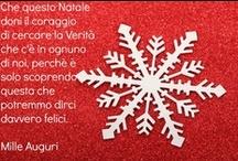 Auguri più belli / http://www.messaggi-online.it/Auguri_Natale/p/30_18.html
