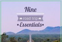 Travel Tips / Awesome travel tips