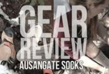 Reviews Of Our Socks