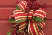 Christmas Decor / merry Christmas