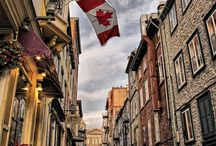 Canada / Photos and articles from travel in Canada, especially British Columbia