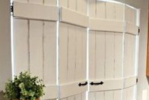 Home Depot Window Covering