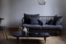 &tradition / Interior design products