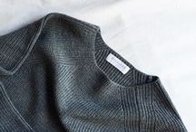 wear   knits