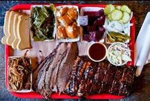 Food / Authentic Southern barbecue rooted in family recipes from Oklahoma.  Made fresh daily from the highest quality ingredients.  Delicious BBQ, country cooking and Soul food sides are our specialty!